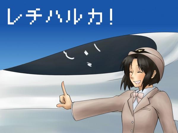 N700系鉄仮面ゅう